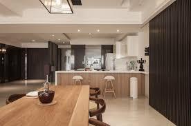 100 Minimalist Loft By Oliver Interior Design MKUMODELS