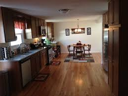 Galley Kitchen Floor Plans by Open Galley Kitchen Designs Open Galley Kitchen Floor Plans