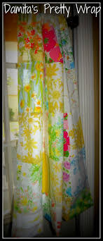 100 country curtains annapolis hours historic annapolis the