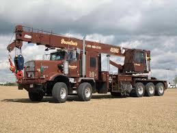 Image Result For CUSTOM 18 WHEELERS | Cool Rigs | Trucks, Semi ...