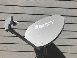 DirecTV - Wikipedia What Artists Should Know About Songtrust We Analyzed 14 Of The Biggest Directtoconsumer Success Herosectionnextstep_postevent 100 Great Coent Marketing Examples Ideas Interactive Best Weekend Sales On Clothing Shoes And Handbags For 2019 Forest Enterprise England Annual Report Accounts 62017 John Lewis Cyber Monday Deals Todays Best Offers Printable Coupons From Ratherbeshoppingcom New Qvc Customers 4pack Tile Pro Item Trackers W Gift Goodshop Coupon Codes Exclusive Discounts How Alibas Singles Day Became A Global Billion Dollar
