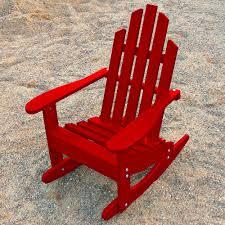 Adirondack Chairs Ace Hardware by Folding Adirondack Chairs Ace Hardware Folding Chair Folding