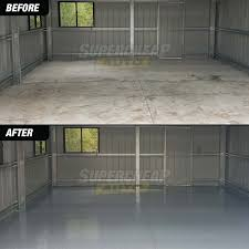 fascinating rustoleum garage floor kit 22 rustoleum epoxy garage