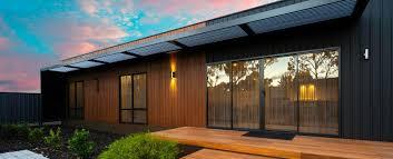 100 House Designs Wa Modular Homes WA 2019
