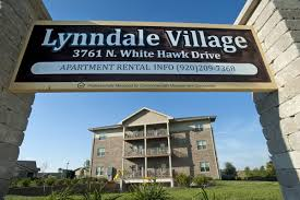 Lynndale Village | Apartments In Appleton, WI Start Renting Appleton Place Apartments Menomonee Falls Wi Walk Score Floor Plans Latitude 44 Trails Edge 124326 N Lightning Dr Apartment For Wiconne And Houses For Rent Near Ridgeview Highlands Senior Living Wisconsin Willow Park Youtube Wsau Craigslist Green Bay Wi Bedroom Bath Estates I Winnipeg Mb Niebler Properties Inc Union Square In