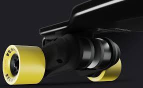 Tech Deck Penny Board Target by Marbel 2 0 Twin Drive Electric Skateboard Electric Longboard