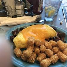 Kitchen Table Cafe 186 s & 242 Reviews Breakfast & Brunch