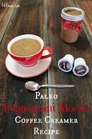 Paleo Pumpkin Custard Whole30 by 17 Best Images About Paleo Breakfast On Pinterest Breakfast