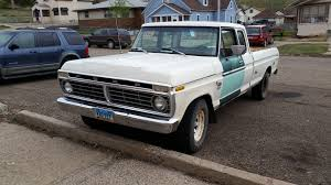 Tremec TKO500 Behind 360? - Ford Truck Enthusiasts Forums 2018 Chevy Colorado Wt Vs Lt Z71 Zr2 Liberty Mo Dave Gards Winner Chevrolet In Colfax Ca A Folsom Sacramento Tremec Tko500 Behind 360 Ford Truck Enthusiasts Forums Nor Cal Bodies Best Image Kusaboshicom Bmf Novakane Page 4 And Gmc Duramax Diesel Forum Norcal Waste Trucks Nick_pleshakov Twitter Bilstein 5100 Test Baja Mexico Place Norcal Motor Company Used Auburn Nice Waste Trucks Flickr Utility Service For Sale California Gm 1500 0713 Snow Daze