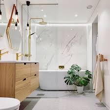 modern design bathroom ideas no 17