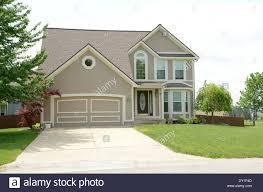 100 Modern Stucco House Stock Photos Stock Images Alamy
