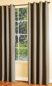Heat Insulating Curtain Liner by Insulated Curtains Energy Efficient Window Treatments