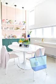 100 Creative Space Design An Old Classroom Transformed Into A Versatile Studio