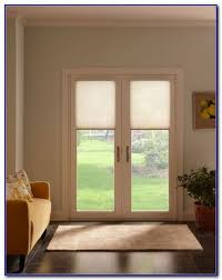 patio door dog door canada patios home design ideas b69arbo7l0