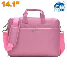 sacoche ordinateur portable 13 14 1 pouces étui pc waterproof