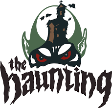 Halloween Theme Park Uk by The Haunting Theme Park Rides Drayton Manor