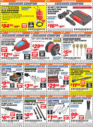 Harbor Freight Tools 25 Off Printable Coupon Crush Crush ... Save 50 On Valentines Day Flowers From Teleflora Saloncom Ticwatch E Promo Code Coupon Fraud Cviction Discount Park And Fly Ronto Asda Groceries Beautiful August 2018 Deals Macy S Online Coupon Codes January 2019 H P Promotional Vouchers Promo Codes October Times Scare Nyc Luxury Watches Hong Kong Chatelles Splice Discount Telefloras Fall Fantasia In High Point Nc Llanes Flower Shop Llc