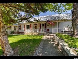 100 Homes For Sale Moab 573 E Nichols Ln Property Listing MLS 1600429
