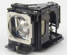 Benq W1070 Lamp Replacement by Wedn 5j J7l05 001 Replacement Projector Lamp Bare Bulb For Benq