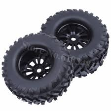 4x RC 170x85mm 17mm Hex Tires Wheel Rims For 1/8 Off Road Monster ... New 24 Inch Wheels Rims Truck Suv Chrome 5 Lug Bolt Pattern 127 Mm Amazoncom Ultra Wheel 235c Maverick Chrome With China Cheap Price Trailer Steel Rims Truck Wheels 22590 Traverse By Black Rhino Nitto Mud Grappler Rides Pinterest Trucks Cars And Jeep Liquid Metal Fuel 15 Inch Dhwheelscom 911 Tribute Show Big Tuners Lifted Trucks Hydros Loud Hot Sale 4pcs 155mm Rc Tires Foam Inserts For 110 Scale Rock Beadlock 19 Rc Crawler Axial Adv1forgedwhlsblacirclespokerimstruckdeepdishg Adv1