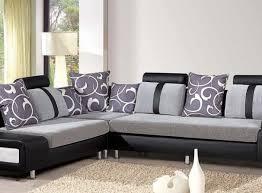 Sofas Sets At Big Lots by Sofa Living Room Sofa Set Pleasurable Living Room Furniture Sets