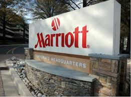 How Marriott Wants to be the Red Bull of the Hotel Industry – Variety