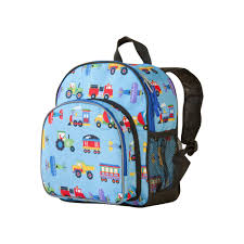 Olive Kids Wildkin Trains, Planes & Trucks Pack 'n Snack Backpack ... Trains Planes Trucks Peel Stick Kids Wall Decal Couts Art Olivetbedcomfortskidainsplaneruckstoddler For Lovely Olive Twin Forter Chairs Bench Storage Bpacks Bedding Sets And Full Wildkin Rocking Chair Blue Sheets Best Endangered Animals Inspirational Toddler Amazoncom Light Weight Air Fire Cstruction Boys And Easy Clean Nap Mat 61079