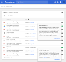 G Suite Updates Blog Run Chrome Apps On Mobile Using Apache Cordova Google What Googles Backup And Sync App Can Cant Do Cnet Progressive Web App Anda Yang Pertama Developers How To Setup For Free With Your Domain Name Cpanel The Best Cheap Hosting Services Of 2018 Pcmagcom Maps Apis G 003 Menggunakan Wizard Penyiapan Rajanya Sharing 16 Crm Setting Up Lking Own Domain Google Cloud Storage Buy Flywheel Included Mail Business Choices Website