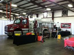 Mid-South Emergency Equipment Joins Innovator, HiViz LEDs, As ... Avoidousviychanpuoshopmobruckretail6 Avoid Annies Truck Stop Carlota Shop Desert View Systems Repair In Mesa Az Highline Car Care Limited Time Magic Disney Tshirt Photo 2 Of 3 Or Lorry Repair Shop Service Garage Interior Stock Prairie Equipment Home Tow Utasa United Towing Association Baltimore Hydraulics New York City Photos Page 1 Polkadot Cupcake Jersey Food Trucks Roaming Hunger Tokyo In Platinum Shopping Mall Editorial