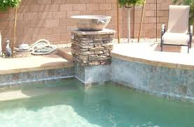 how to remove lime scale deposits from your swimming pool pool fix