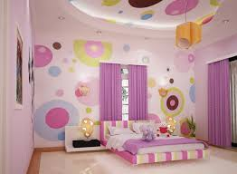 Inspiring Wall Paper Designs For Bedrooms Best And Awesome Ideas