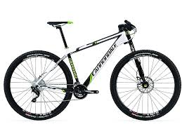 Cannondale carbon 3 29 lefty Bicycle Pinterest