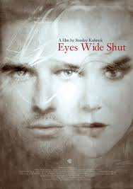 In EYES WIDE SHUT Sex And Death Are Closely Linked Bill Experiences A Kind Of Upon Hearing Alices Confessions The Fantasy About Naval
