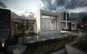 100 Modern Homes Pics West Architecture Studio Atlanta Home