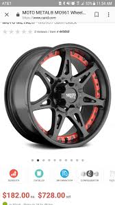 Not Sure Which Rims To Get - Drivn