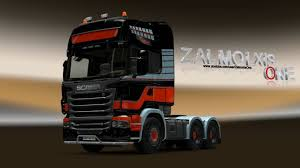 Euro Truck Simulator 2 Where Is My Trailer ???? - YouTube How Do I Repair My Damaged Truck Arqade Box Truck Wrap Custom Design 39043 By New Designer 40245 Toyota Tacoma Wikipedia 36 Best C1500 Images On Pinterest Classic Trucks Pickup Should Delete Duramax Diesel Lml Youtube 476 Truckscarsbikes Cars Dream Cars Customize A Titan In Your Team Colors Nissan Die Hard Fan Mercedesbenz Axor 4144 2013 Interior Exterior Entry 9 Elgu For Advertising Fire Safety 2018 Colorado Midsize Chevrolet Isuzu Malaysia Updates The Dmax Adds Colour