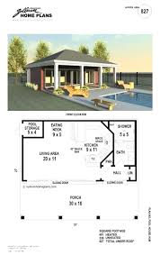 Small Guest House Plans Casita Floor Arresting For Backyard ... Inspiring Small Backyard Guest House Plans Pics Decoration Casita Floor Arresting For Guest House Plans Design Fancy Astonishing Design Ideas Enchanting Amys Office Tiny Christmas Home Remodeling Ipirations 100 Cottage Designs Pictures On Free Plan Best Images On Also