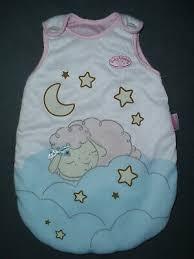 zapf creation baby annabell schlafzimmer badezimmer luxus