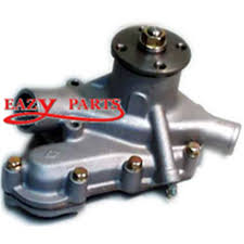 3A4204 - WATER PUMP ASSEMBLY - Japanese Truck Replacement Parts For ... Toyota Water Pump 161207815171 Fit 4y Engine 5 6 Series Forklift Fire Truck Water Pump Gauges Cape Town Daily Photo Auto Pump Suitable For Hino 700 Truck 16100e0490 P11c Water Cardone Select 55211h Mustang Hiflo Ci W Back Plate Detroit Pumps Scania 124 Low1307215085331896752 Ajm 19982003 Ford Ranger 25 Coolant Hose Inlet Tube Pipe On Isolated White Background Stock Picture Em100 Fit Engine Parts 16100 Sb 289 302 351 Windsor 35 Gpm Electric Chrome 1940 41 42 43 Intertional Rebuild Kit 12640h Fan Idler Bracket For Lexus Ls Gx Lx 4runner Tundra