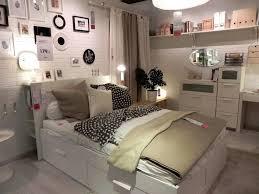 deko ideen fur kleine schlafzimmer caseconrad