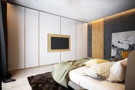 Bedroom Material Ideas Modern Inspiration Eco Themed
