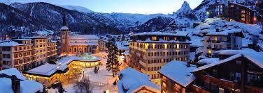 100 Chalet Zen Zermatt Rent Luxury S In I Eden Luxury Homes