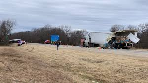California Driver Dies After 2-semi Crash On I-40 Near Henryetta Local Truck Driving Jobs Driverjob Cdl Driver 2go Truck Drivers Find A Job Townsville Bulletin California Driver Dies After 2semi Crash On I40 Near Henryetta Ups Now Lets You Track Packages For Real An Actual Map The Verge Make Better Move With Budget Rental Class Cdl Hazmat And Tanker Dorsements Reqd Staffing Agency Transforce Wellknown Company Performance Review Examples Gu21 Documentaries Truck To Rticipate In Arlington Wreath Delivery Thp Vesgating Failure Discover Body At South Knox Scene Transportation Distribution Logistics