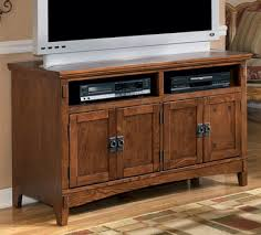 Ashley Furniture at Mentor TV • TV Stands • TV Consoles • Wall
