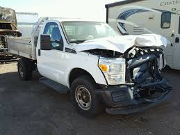 Salvage 2012 Ford F250 SUPER Truck For Sale Home I20 Trucks 1994 Peterbilt 379 Salvage Truck For Sale Hudson Co 29130 2005 Gmc Canyon For 2017 Toyota Tacoma Dou 2006 Chevrolet Silverado Dodge Sprinter 2500 N Trailer Magazine Freightliner Cl120 Rebuilt Title Blog 1997 Ford F250 Fosters Facebook 1999 Mazda B2500