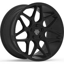 Centerline Afterburner 20x105 45 Custom Wheels Centerline Wheels For Sale In Dallas Tx 5miles Buy And Sell Zodiac 20x12 44 Custom Wheels 6 Lug Centerline Chevy Mansfield Texas 15x10 Ford F150 Forum Community Of Best Alum They Are 15x12 Lug Chevy Or Toyota The Sema Show 2017 Center Line Wheels Centerline 1450 Pclick Offroad Tundra 16 Billet Corona Truck Club Pics Performancetrucksnet Forums