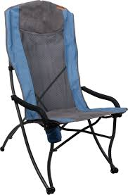 Curvy Highback Chair Recliner Camp Chair Eureka Folding Muskoka Bear Essential Kuma Outdoor Gear Latulippe 20 Coaster Catalog Dine By Company Of America Issuu Oversized Items Tagged Outdoors Oriented Paul Bunyans High Back Lawn Black Free Delivery Klang Valley Tethys With Crazy Creek Legs Quad Beachfestival Sea Foam Curvy Highback Chaireureka Marchway Lweight Portable Camping