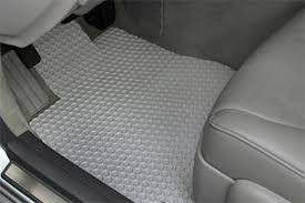 Infiniti G35 Floor Mats Rubber by How To Clean All Weather Floor Mats Cleaning All Weather Mats