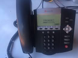 Polycom Soundpoint IP450 SIP IP VOIP Phone USED Condition | DMS ... Polycom Vvx310 Ring Central Voip Business Phone Used 2236645230 System The Ultimate Buyers Guide Infiniti Common Hdware Devices And Equipment Updating Your Rotary Dial For The Digital Age Dmc Inc List Manufacturers Of Voip Buy Get Phones You Can Use With Soundpoint Ip550 Sip Ip Voip Phone Used Powers On 2200 Amazoncom Allworx 9224 Camera Photo Cisco Cp7965g 7965 Unified Color 5inch Tft Display Shoretel 212k S12 Telephone Desk Black Ip330 2212330001 Poe 2line Best 2017 Grandstream Vs