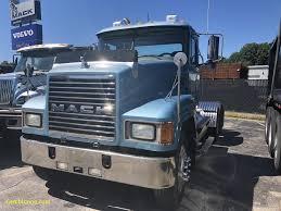 100 Unique Trucks Arrow Truck Sales Houston Tx Volvo Commercial For Sale